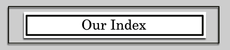 Our AA Archive Index